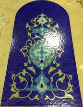 pano mosaic 2
