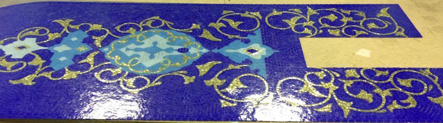 pano mosaic 5