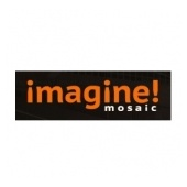 IMAGINE MOSAIC (Китай)