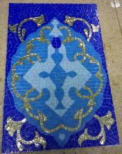 pano mosaic 4