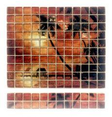 mosaica 1 5