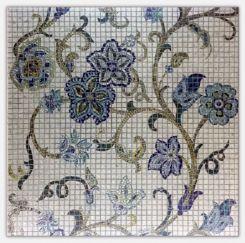 mosaica 1 3